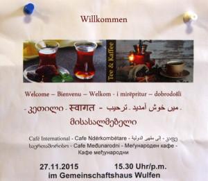 Plakat_Willkommen_Welcome