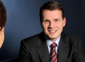 Tobias Stockhoff 2